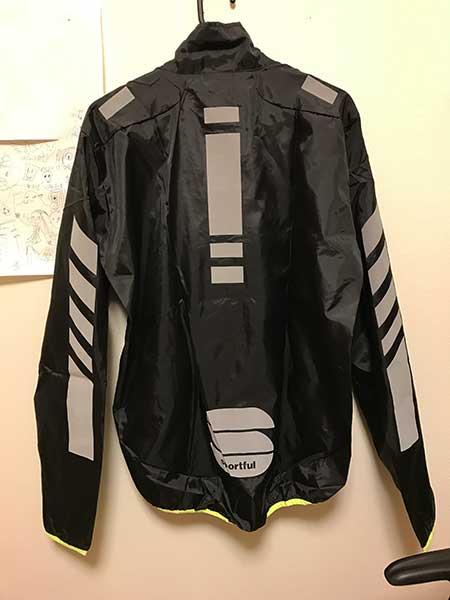 sportfulreflexjacket2